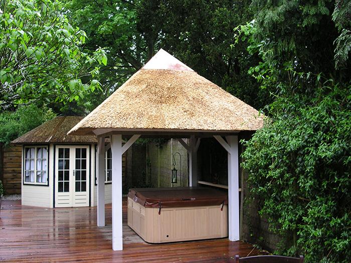 kosten rieten dak per m2 finest rietdekker rieten dakrieten dak villa putten veraf with kosten. Black Bedroom Furniture Sets. Home Design Ideas