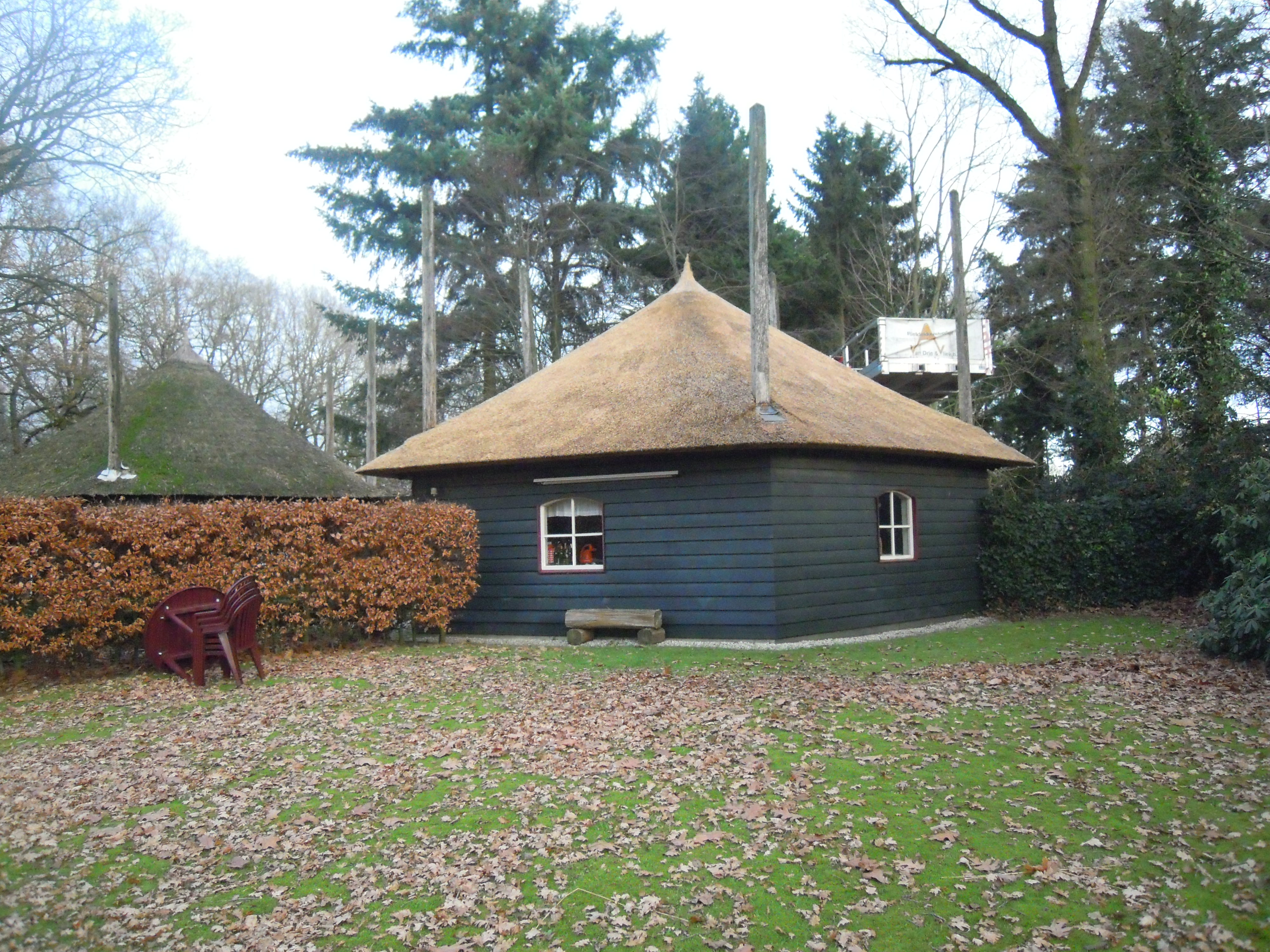 Wat zijn de kosten van een rieten dak kosten rieten dak